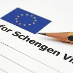 Schengen verzekering Nederland