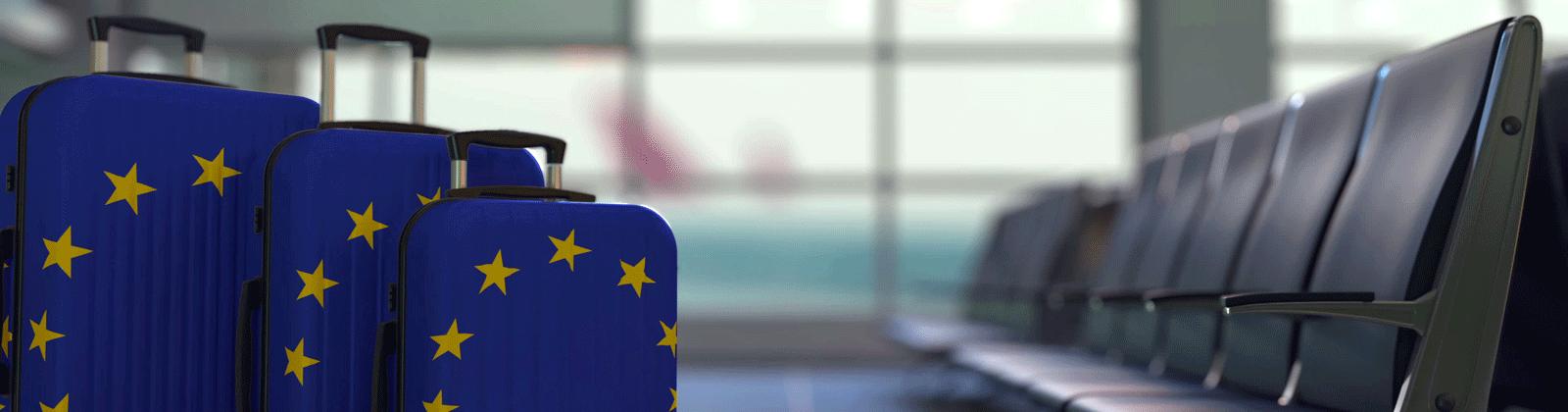 Tips voor een medische reisverzekering Schengenvisum