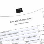 Visum voor Nederland aanvragen