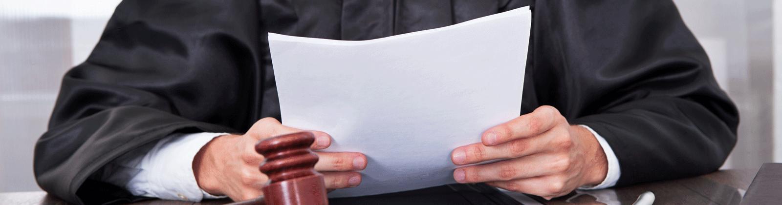 Bezwaar maken en in beroep gaan tegen een visumafwijzing