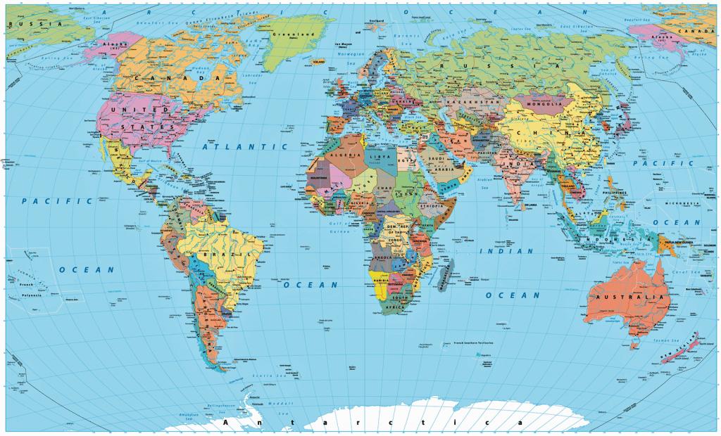 Bijzonderheden per visumplichtige nationaliteit