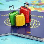 Reizigers uit veilige landen mogen naar Nederland reizen