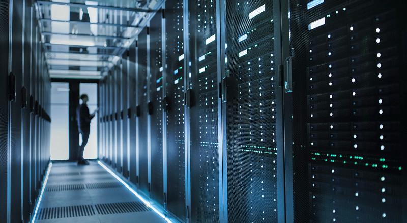 EU: overeenstemming om ETIAS te koppelen aan EU‑databanken