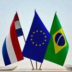 Visumaanvragen mogelijk bij VFS Global in Brazilië
