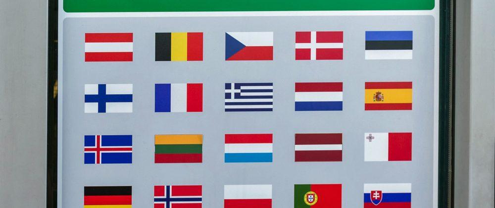 'EU wil vanaf 1 juli grenzen openen voor landen buiten Europa'