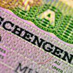 Kan ik een Schengenvisum verlengen?