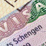 Verlengen van je Schengenvisum of vrije termijn
