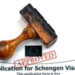 Schengen visa verzekering