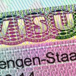 Koeweit in gesprek met de EU over visumvrij reizen naar Schengenstaten