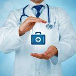 Schengen verzekering: Medische reisverzekering