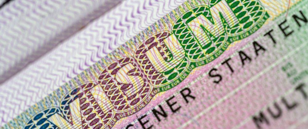 Aanpassingen Schengenvisum en Caribisch visum