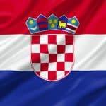 Kroatië klaar voor toetreding Schengen-zone