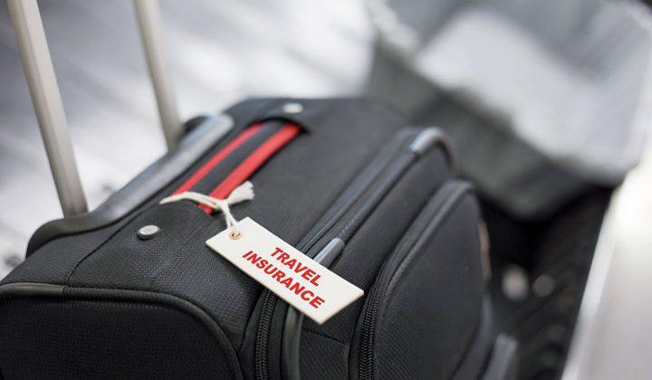 Reisverzekering Schengenlanden