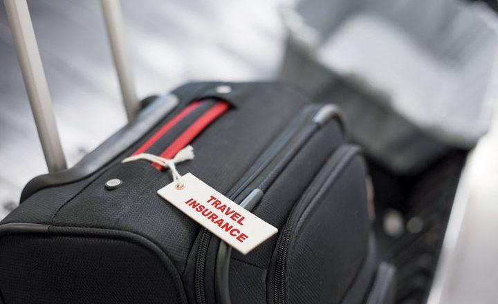 Medische reisverzekering Schengenvisum