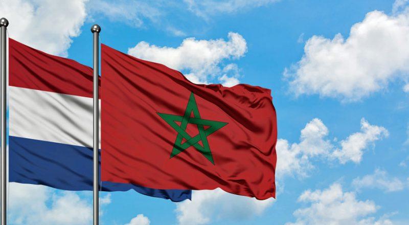 Nederland stelt inreisverbod voor Marokko weer in