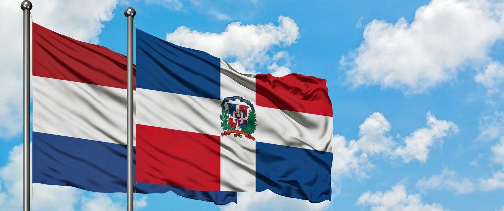 Schengenvisum Dominicaanse Republiek - Nederland