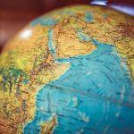 Wereldwijde reisverzekering voor buitenlandse gasten