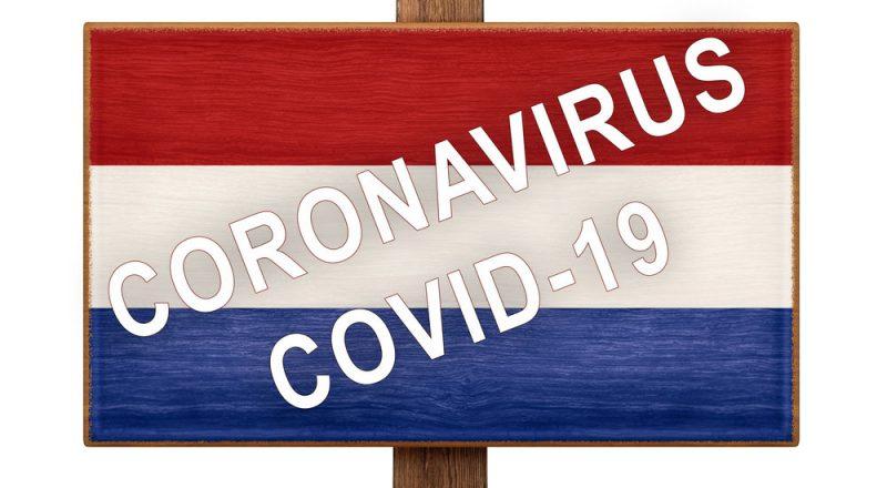 Coronacrisis en visum kort verblijf