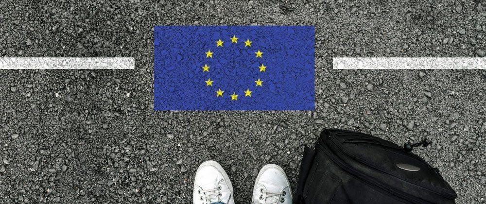 De voordelen van ETIAS, de nieuwe visumvrijstelling voor Europa