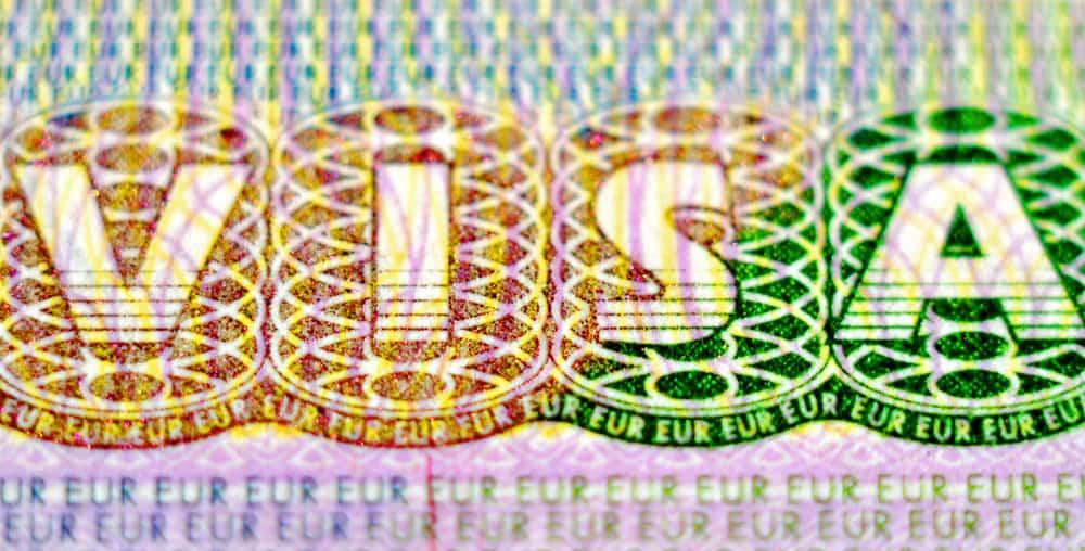 Welke soorten visa voor Nederland zijn er?