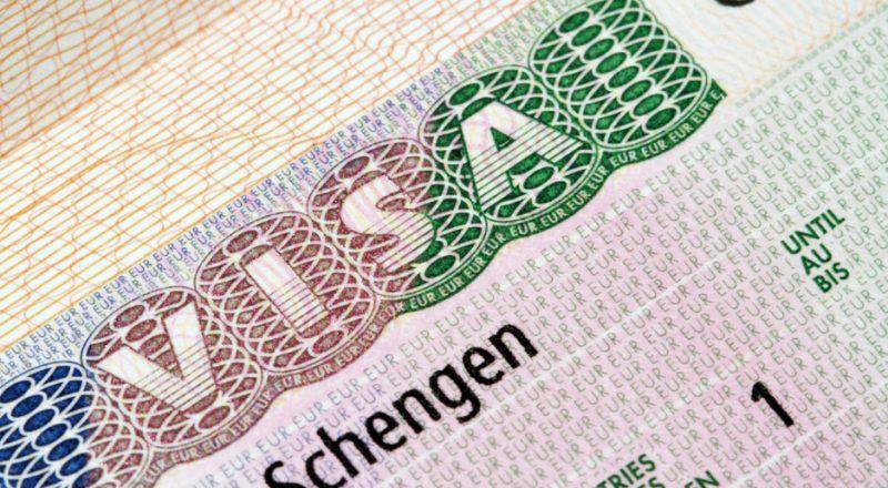 Met spoed een Schengen verzekering
