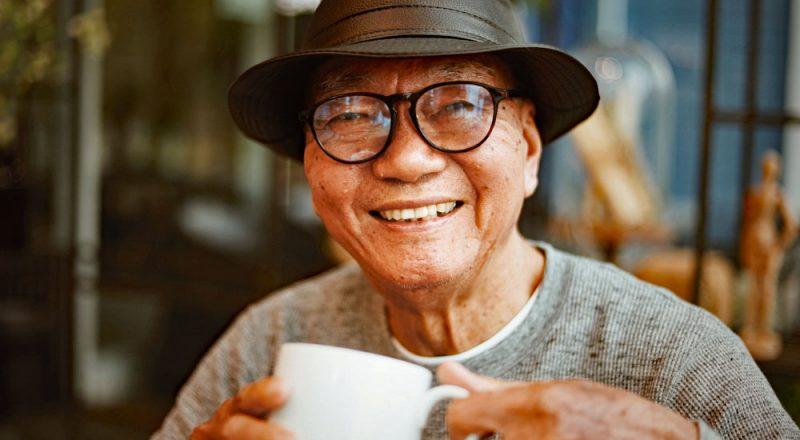 Medische reisverzekering voor oudere buitenlanders