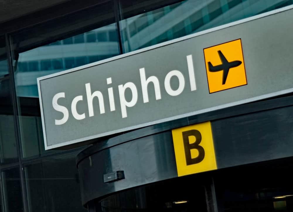 Inreisverbod Nederland: Welke groepen mogen wel?
