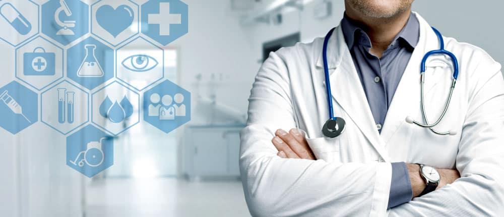 Medische verzekering aanvraag visum