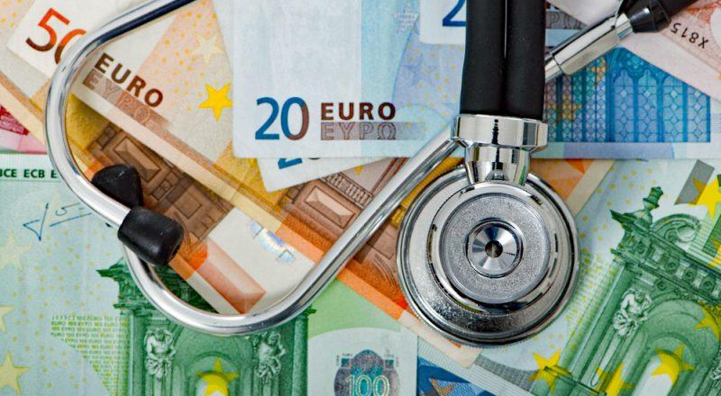 Medische verzekering Schengen