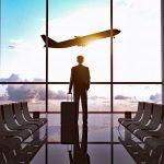 Nederland heft inreisverbod voor zakenreizigers op