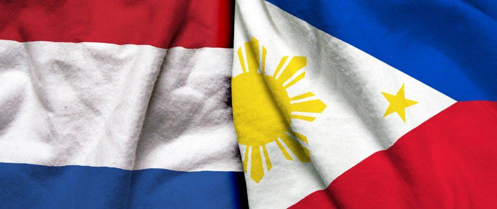 Schengenvisum: van de Filipijnen naar Nederland
