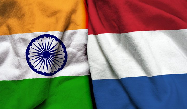 Bezoek uit India? Schengenvisum voor Nederland aanvragen!
