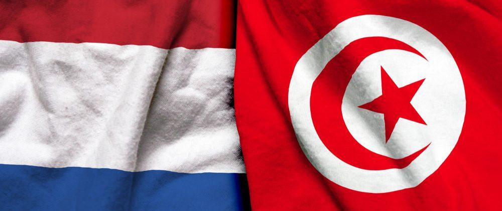 Schengenvisum Tunesië - Nederland