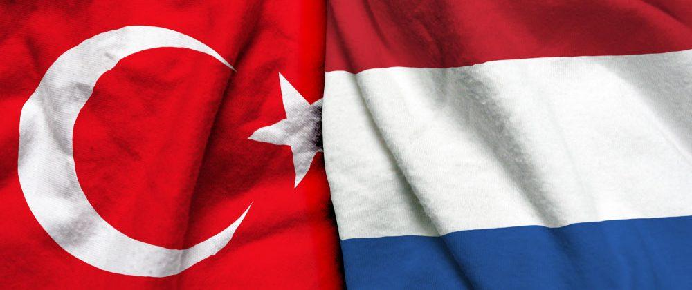 Van Turkije naar Nederland? Een Schengenvisum en een medische reisverzekering is dan verplicht!