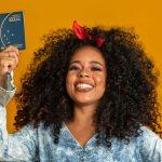 Medische reisverzekering voor Brazilianen