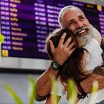 EU-inreisverbod treft buitenlandse families