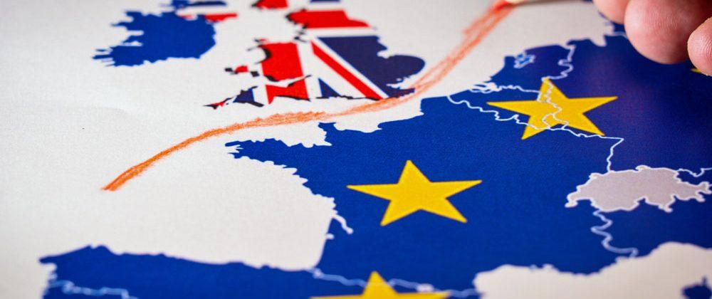 EU-inreisverbod voor reizigers uit het Verenigd Koninkrijk