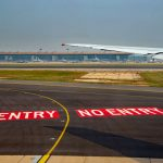 Vliegverbod naar Nederland voor VK, Kaapverdië, Dominicaanse Republiek, Zuid-Afrika en landen in Zuid-Amerika