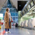 Reizen vanuit Zuid-Afrika naar Nederland weer toegestaan met negatieve COVID-19-testuitslag
