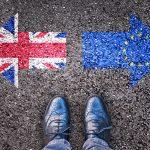 Gevolgen Brexit voor reizen vanuit Verenigd Koninkrijk naar Schengen