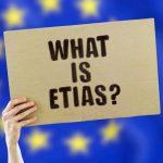 Wat is het Europees systeem voor reisinformatie en -autorisatie (ETIAS)?