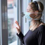 Quarantaineplicht voor buitenlanders bij aankomst in Nederland