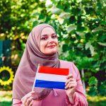 Hoe lang mag een toerist in Nederland verblijven?