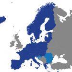 Hoe lang is een Schengen visum geldig?