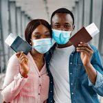Quarantaineplicht voor gevaccineerde reizigers uit risicolanden vervalt